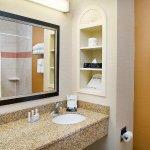 Photo of Fairfield Inn & Suites San Angelo