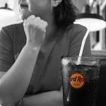 Hard Rock Cafe Saipan Photo