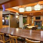 Photo de Fairfield Inn & Suites Richfield