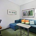 SpringHill Suites Pensacola Foto