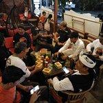 Photo of Asoko Bar & Restaurant