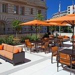 Photo of Courtyard Washington, DC/Dupont Circle