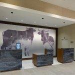 Photo of Durham Marriott City Center
