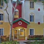 Photo de Towneplace Suites Fort Lauderdale Weston
