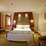 Tibet Hotel의 사진