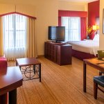 Residence Inn Lexington Keeneland/Airport Foto