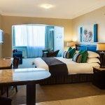 Photo of Protea Hotel Durban Umhlanga