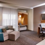 Photo of Courtyard by Marriott Denver North/westminster