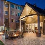 Photo of Residence Inn Orangeburg Rockland/Bergen