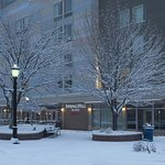 Photo of SpringHill Suites Grand Junction Downtown/Historic Main Street