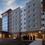 Photo of Residence Inn Secaucus Meadowlands