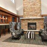 Photo of Residence Inn Newport Middletown