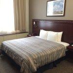 Photo de Le Square Phillips Hotel & Suites