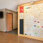Photo of TownePlace Suites Houston I-10 West/Energy Corridor