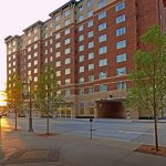 Photo of Residence Inn Pittsburgh North Shore