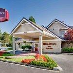 Residence Inn Seattle North/Lynnwood Everett照片