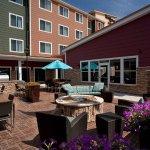 Photo de Residence Inn Duluth