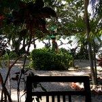 Photo de Baan Mai Beachfront Lone Island
