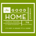 Bilde fra The Good Home Howick