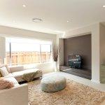 Zdjęcie Lewis Street Apartments by Kirsten Accommodation