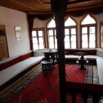 Bosnian National Monument Muslibegovic House Hotel Photo