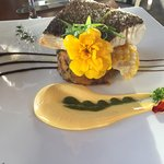 Photo of Ocean View Restaurant