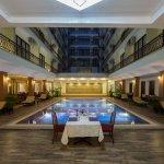 Smiling Hotel & Spa Foto