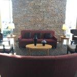 Foto de Cambria hotel & suites Columbus - Polaris