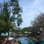 Photo of Andaman Cannacia Resort