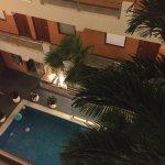 Photo of Victoria Regia Hotel & Suites