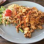Billede af Bobby Big Boy Thai Restaurant and Bar