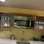 Photo de Home2 Suites by Hilton Nashville Vanderbilt