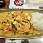 Photo of Thai Express