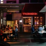 Foto di Tinderbox Kitchen