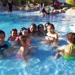 Photo of Delta Sharm Resort