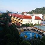 Foto de Krabi Heritage Hotel