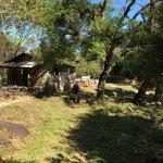 Caldera Hot Springs Photo