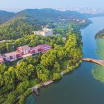 Photo of Shangri La Hotel Hangzhou