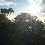 Snapchat-1866343202_large.jpg