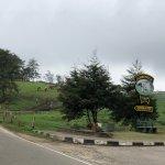 Foto de Ambewela Farms