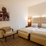 Foto di Best Western Plus Ferdynand Hotel