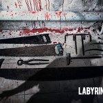Valokuva: Labyrinth Games Room Escape