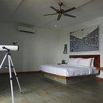 Photo of Grand Elysee La Residence