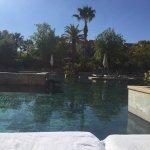 Photo of Four Seasons Resort Marrakech
