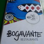 Foto de Restaurante Bogavante