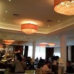 Photo of Cairo Pyramids Hotel