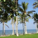 Photo of Ramada Qurum Beach