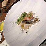 ภาพถ่ายของ Cenci