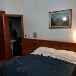 Foto van Hotel Luciani