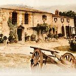 Country Inn Casa Mazzoni Imagem